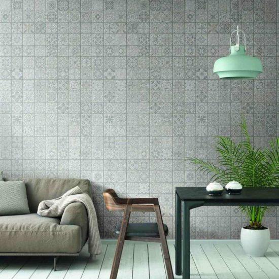 Antwerp-Grey-tile