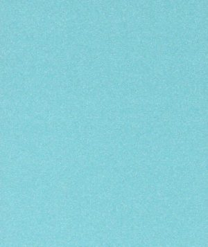 Aqua Shimmer wall panel