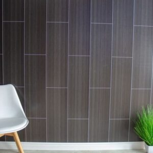 Classic Brown Tile Effect (4)