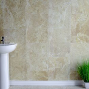 Gold Stone tile effect (1)