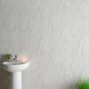 Lightning grey marble (2)