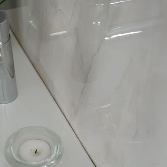 Lightning grey marble (3)