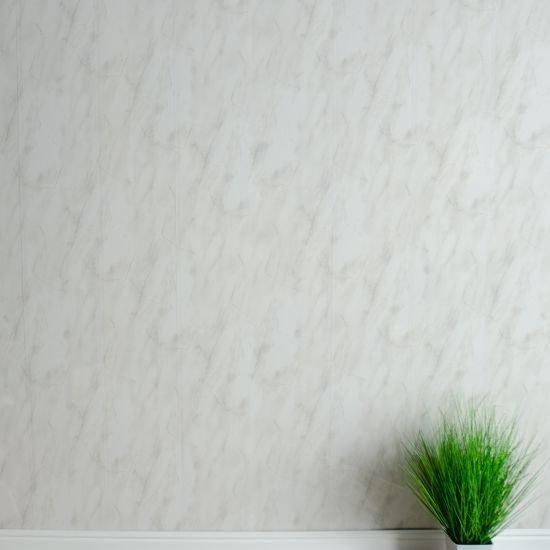 Lightning grey marble (5)