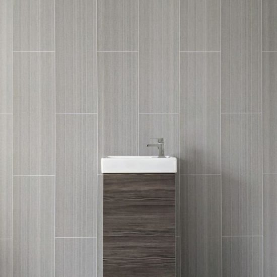 Seagrass Wall Panels