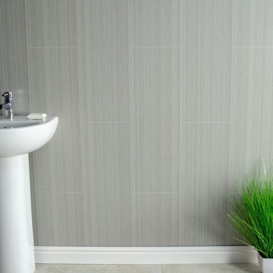 Seagrass tile effect (1)
