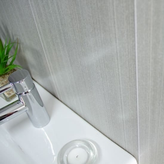 Seagrass tile effect (2)