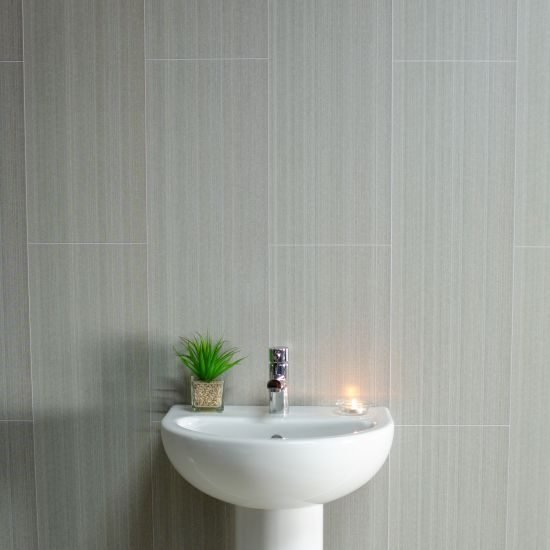 Seagrass tile effect (4)