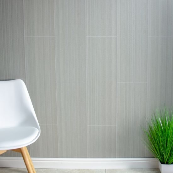 Seagrass tile effect (5)