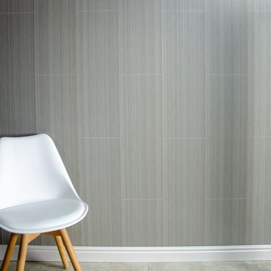 Seagrass tile effect (6)