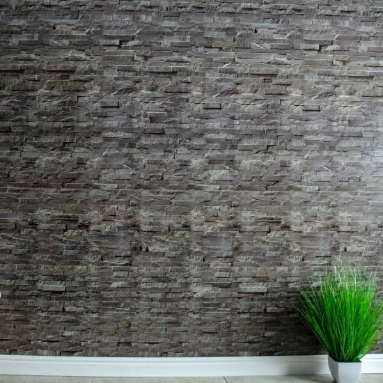 Stone wall effect (1)