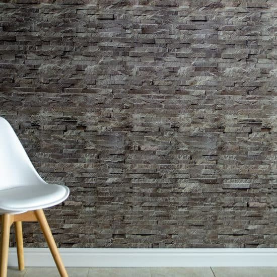 Stone wall effect (2)