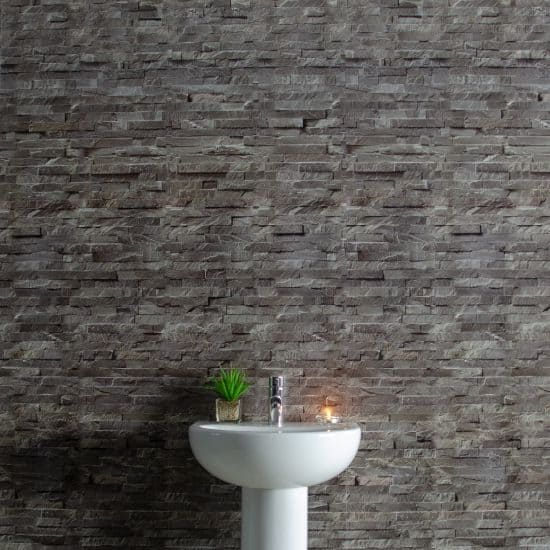 Stone wall effect (5)