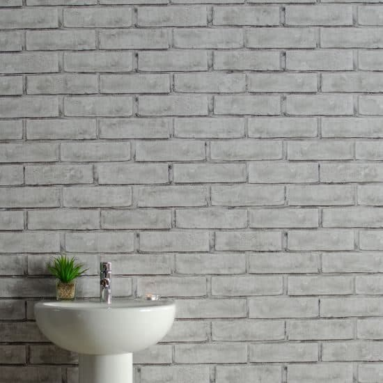 White brick effect (2)