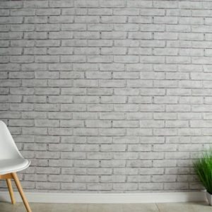 White brick effect (3)