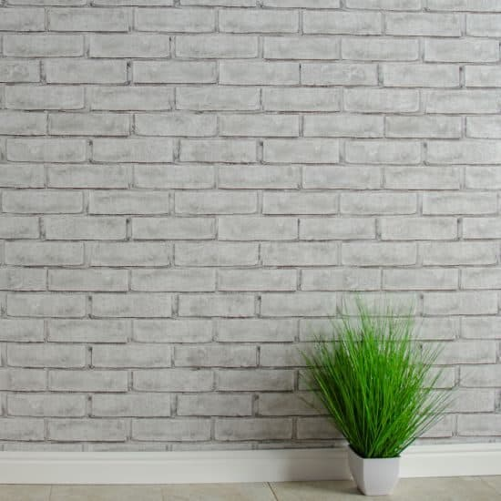 White brick effect (4)