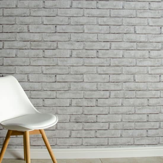 White brick effect (5)