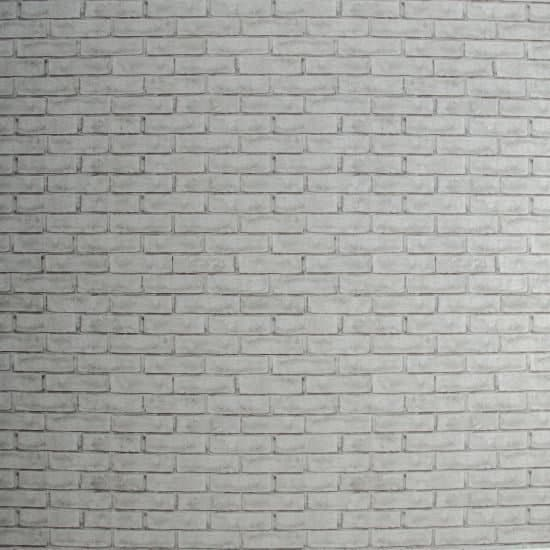White brick effect (6)