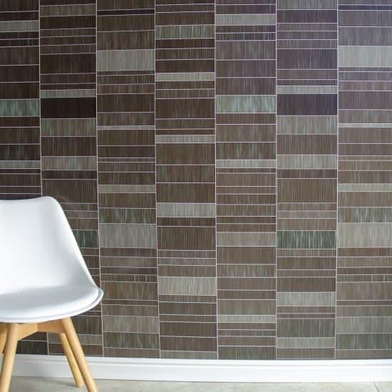 Dark Mosaic tile (5)