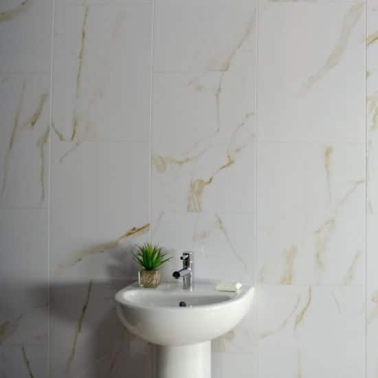 Gold marble effect (1)
