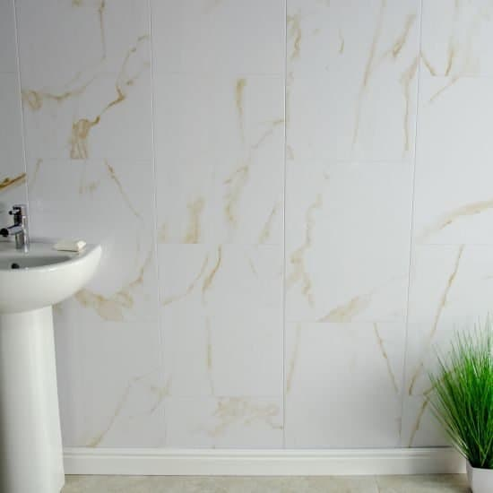 Gold marble effect (2)