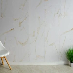 Gold marble effect (5)