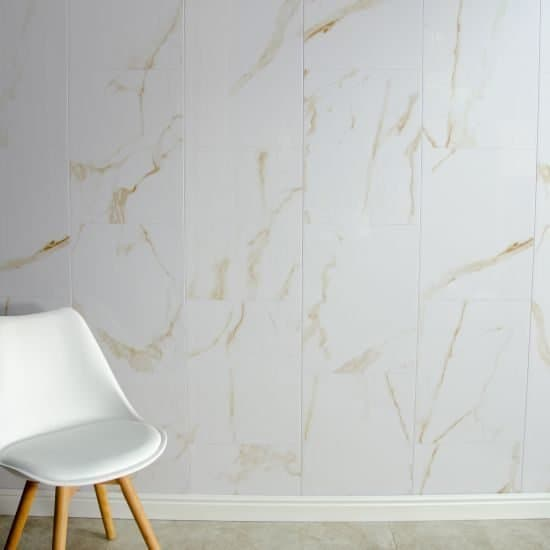 Gold marble effect (6)