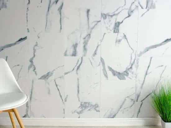 Grey Veined Marble (6)