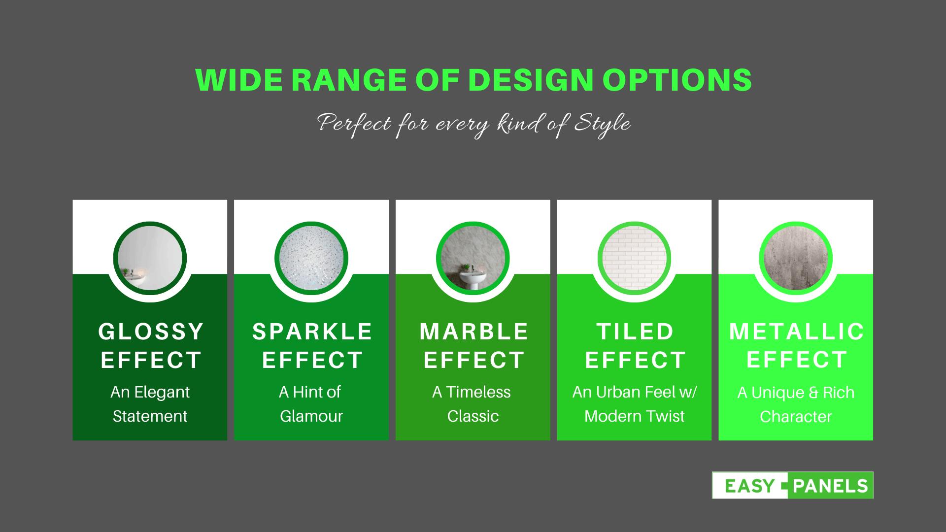 7- Design