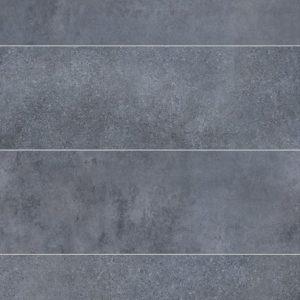Concrete big tile