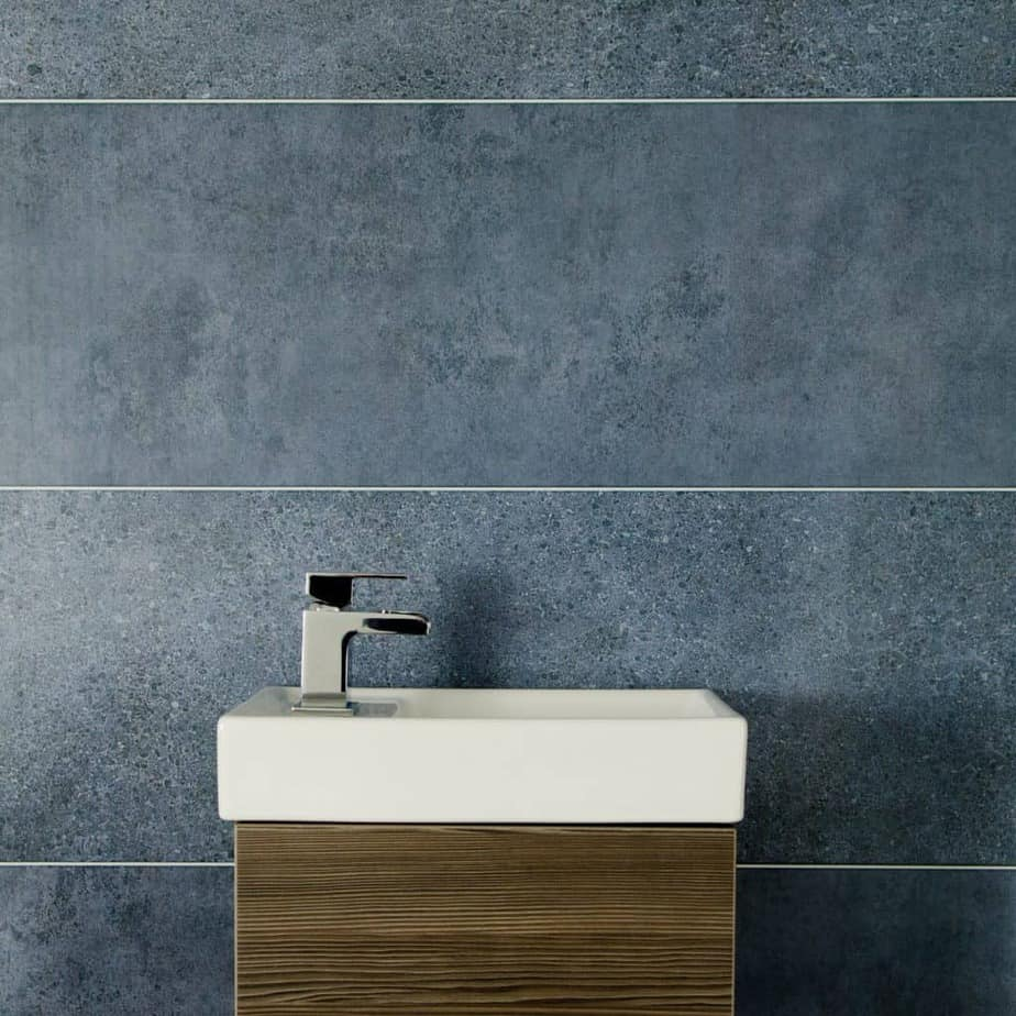 7 Clever Ways And Ideas On How To Cover Tiles Cheaply Easypanels Co Uk