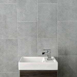 Modern Grey Tile (7)